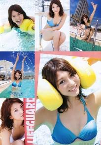 takajo_aki_g026.jpg
