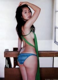 tani_momoco_g045.jpg