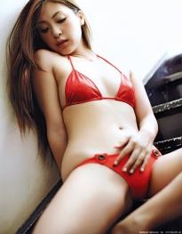 tatsumi_natsuko_g056.jpg