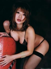 tejima_yu_g013.jpg