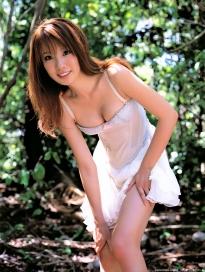 yamamoto_azusa_g177.jpg
