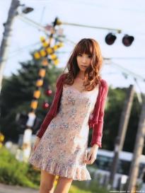 yamamoto_azusa_g179.jpg