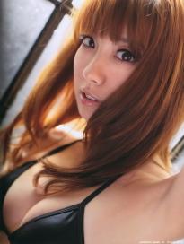 yamamoto_azusa_g182.jpg