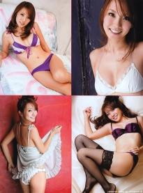 yamamoto_azusa_g183.jpg