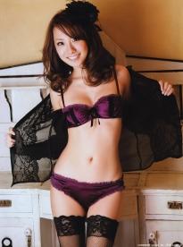 yamamoto_azusa_g184.jpg