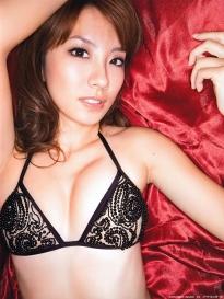 yamamoto_azusa_g189.jpg