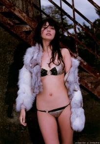 yamasaki_mami_g053.jpg