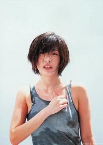 yamasaki_mami_g058.jpg