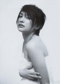 yamasaki_mami_g062.jpg