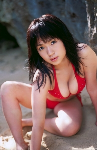 yazawa_erika_g014.jpg