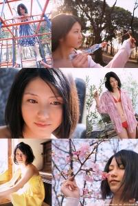 yokoyama_yui_g005.jpg