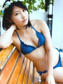 yokoyama_yui_g012.jpg
