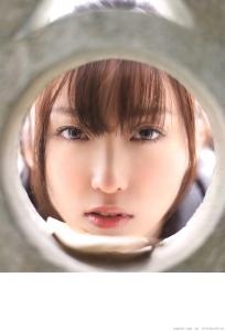 yoshiki_risa_g082.jpg
