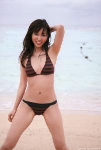 yoshiki_risa_g084.jpg