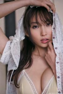 yoshiki_risa_g086.jpg