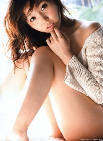 yoshiki_risa_g100.jpg