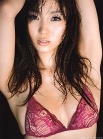 yoshiki_risa_g106.jpg