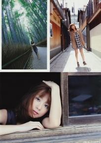 yuka_g011.jpg