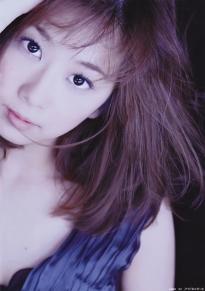 yuka_g012.jpg