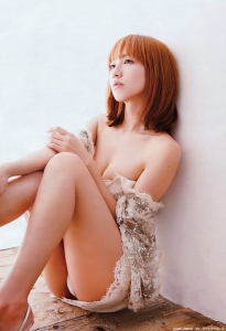 yuuki_maomi_g113.jpg