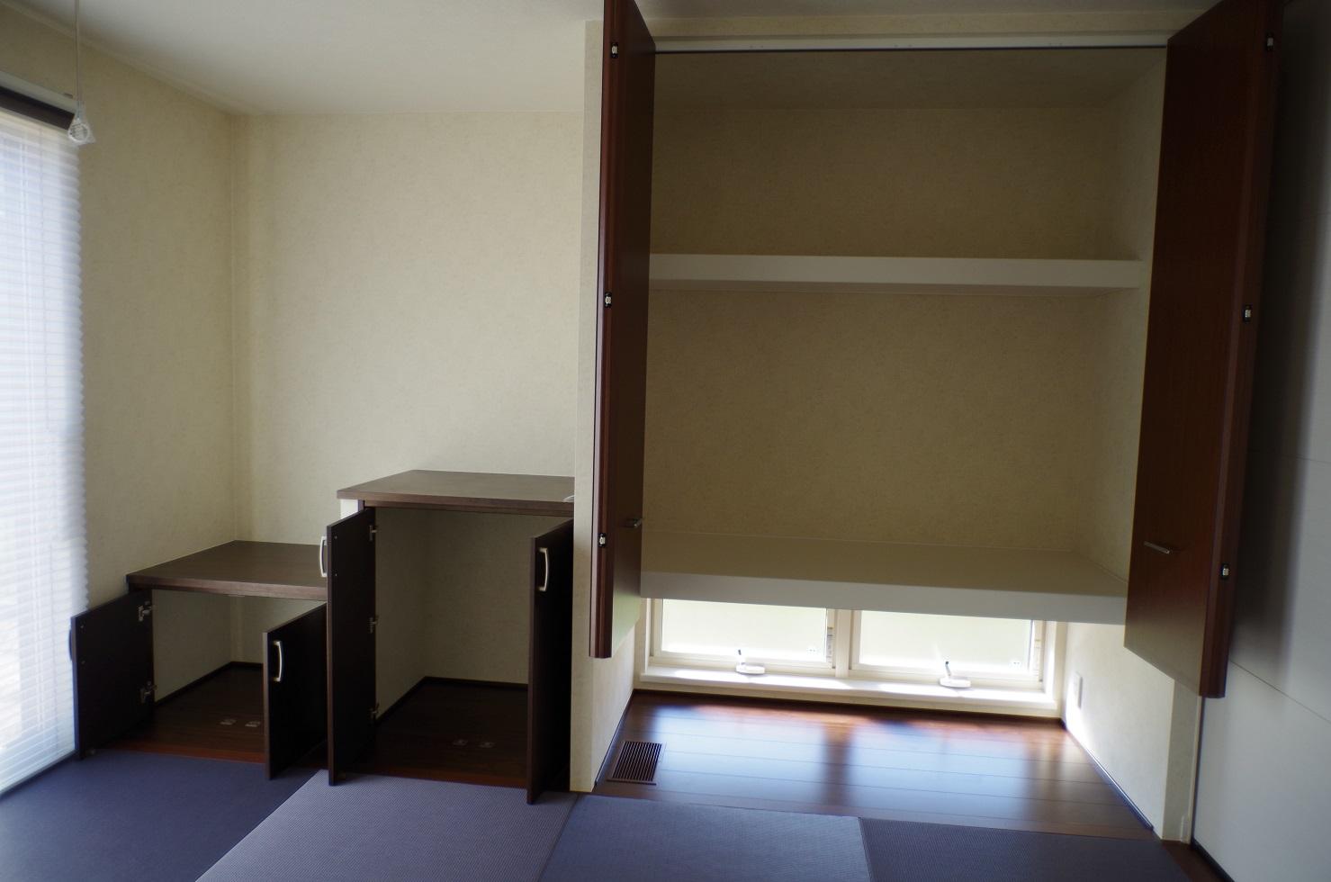 1階和室5
