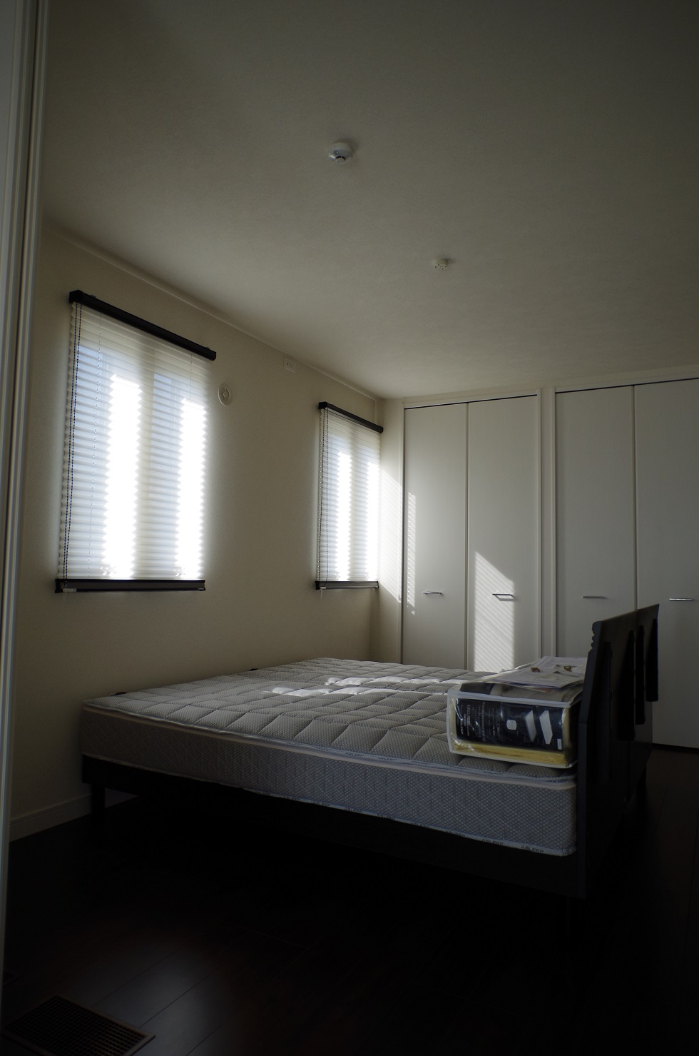 1階寝室5