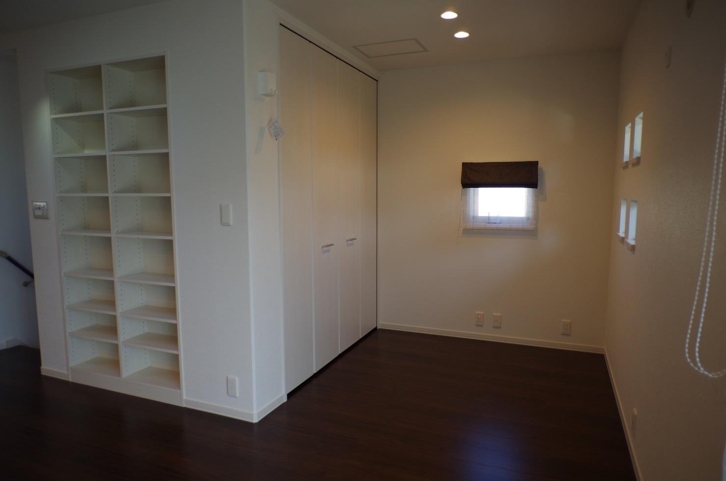 2階LD10