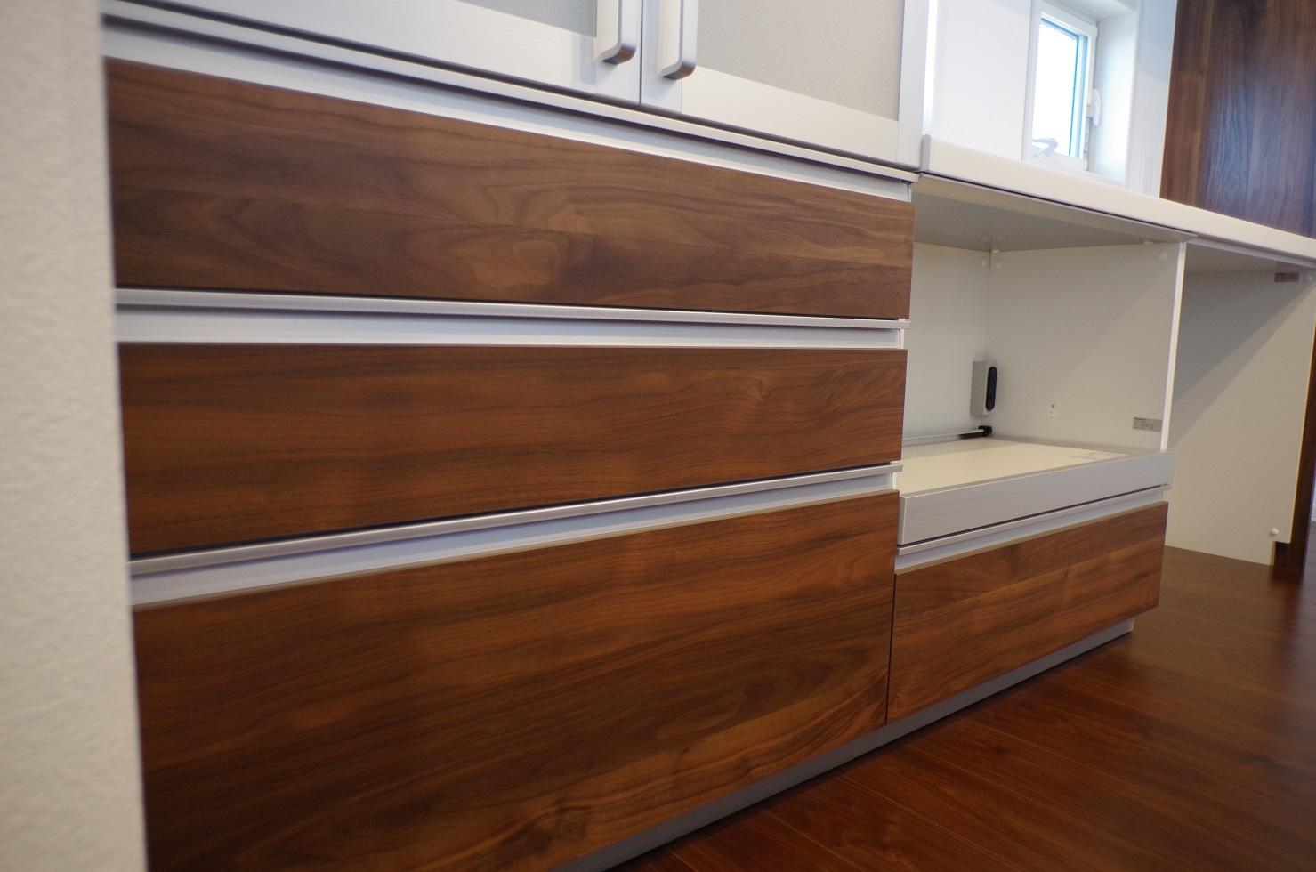 2階キッチン5