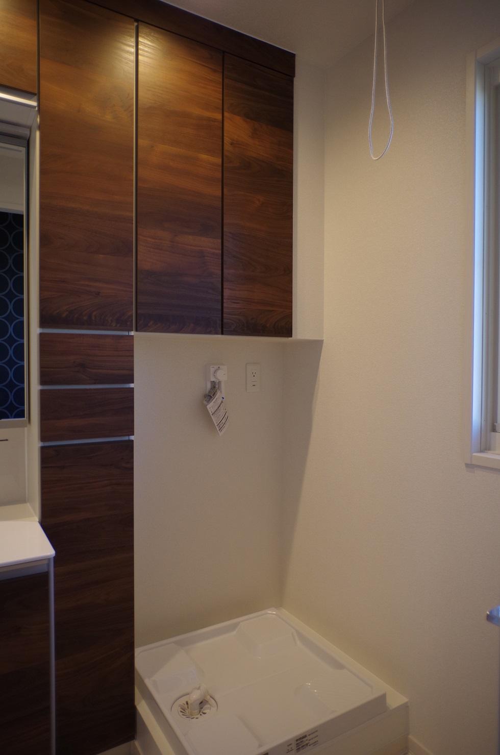 2階洗面所4