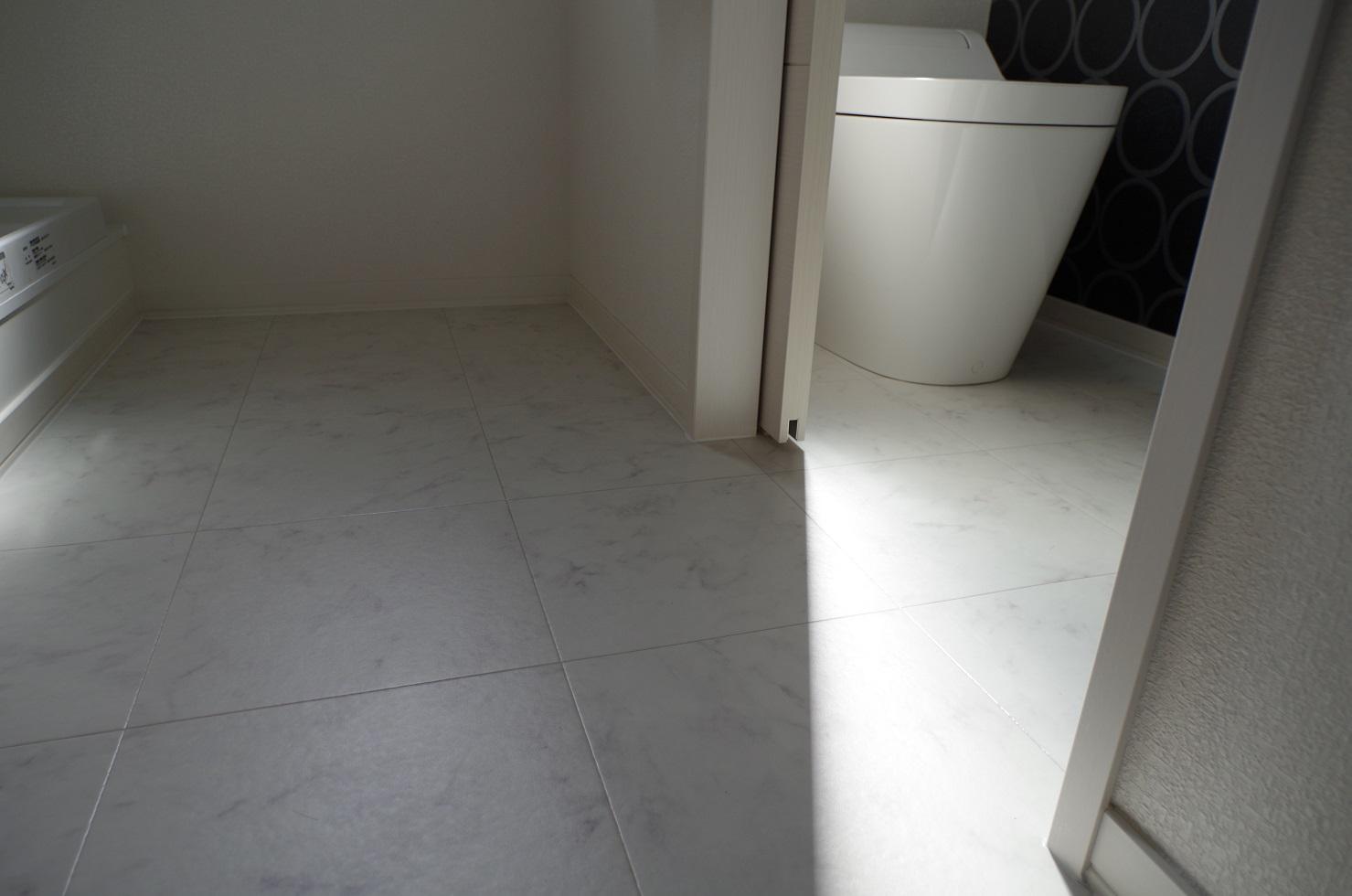 2階トイレ6