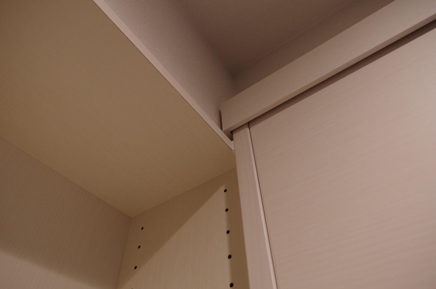 2階トイレ9