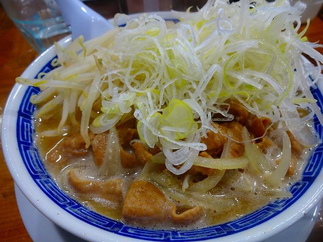 ギトギト成光 (5)