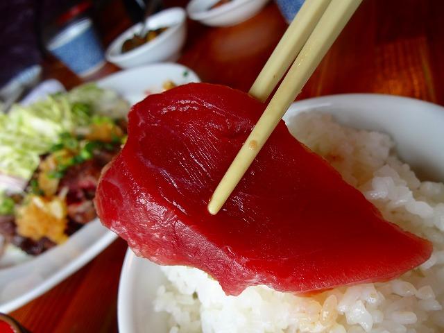 魚火3 (8)