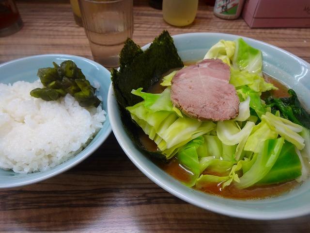 武蔵家5 (3)