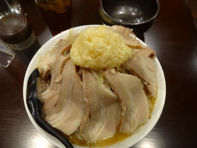 東葛大賞典3 (3)