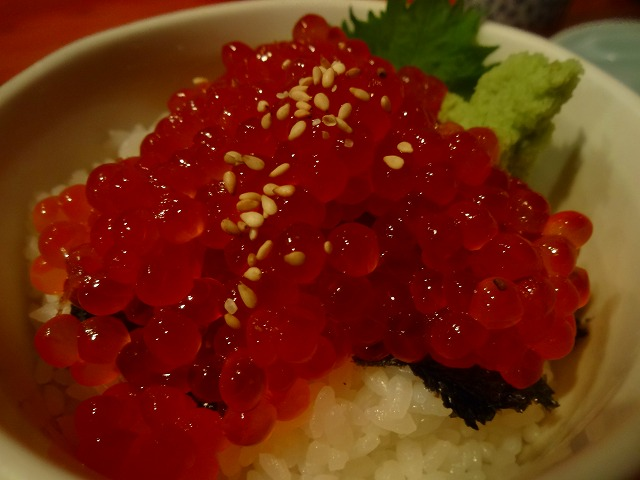 魚火4 (6)