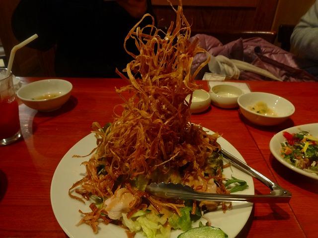 魚火4 (9)