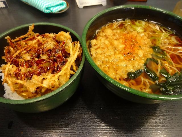 ゆで太郎4 (5)