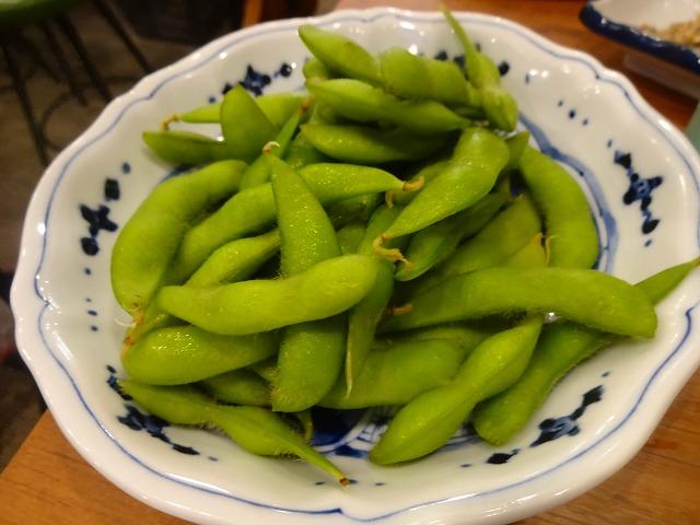 磯丸水産 秋葉原 (6)