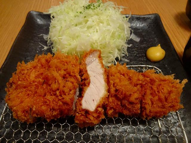平田牧場匠 (6)
