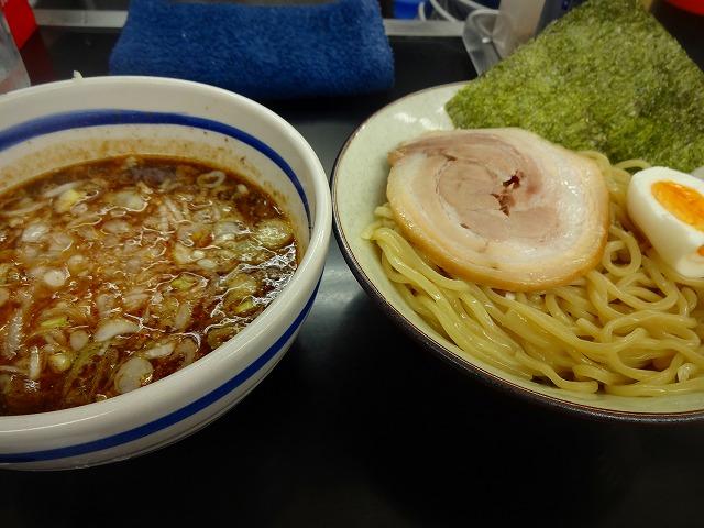 東葛MARUKAKU12 (7)
