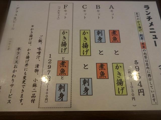 軍次家 (3)