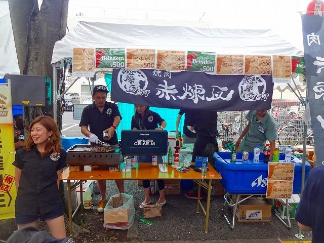 2014 新松戸祭り (13)