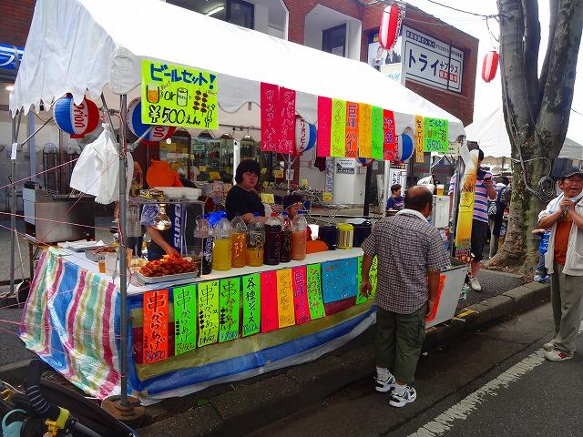 2014 新松戸祭り (17)