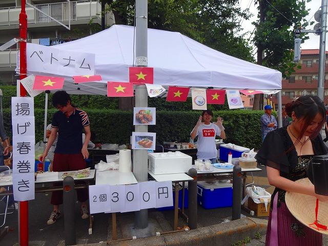 2014 新松戸祭り (21)