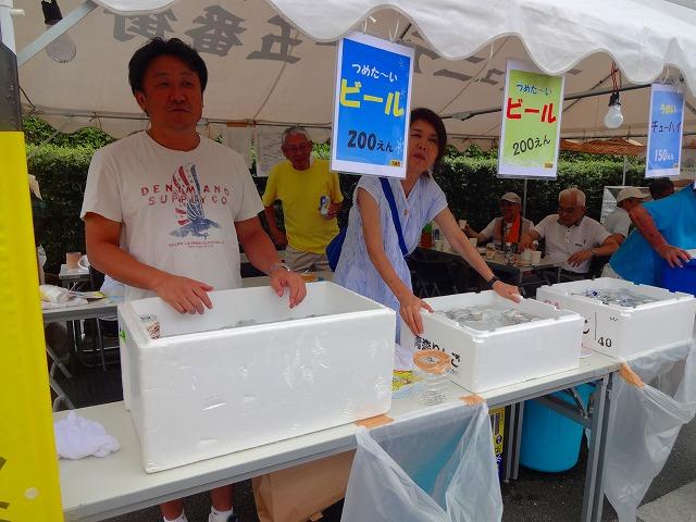 2014 新松戸祭り (29)
