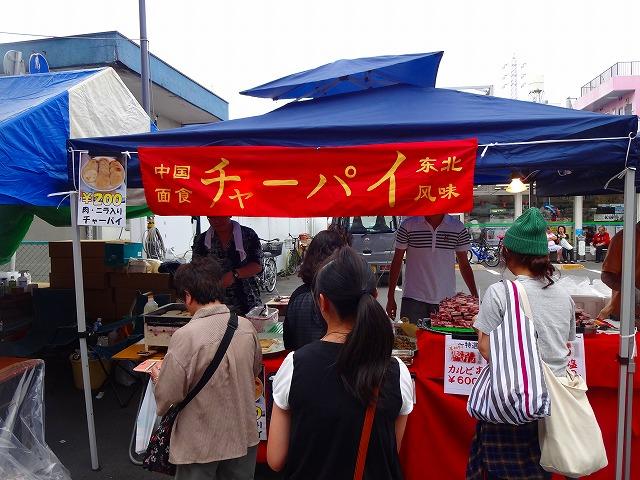 2014 新松戸祭り (32)