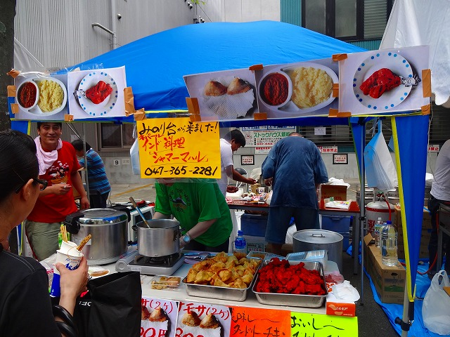 2014 新松戸祭り (34)