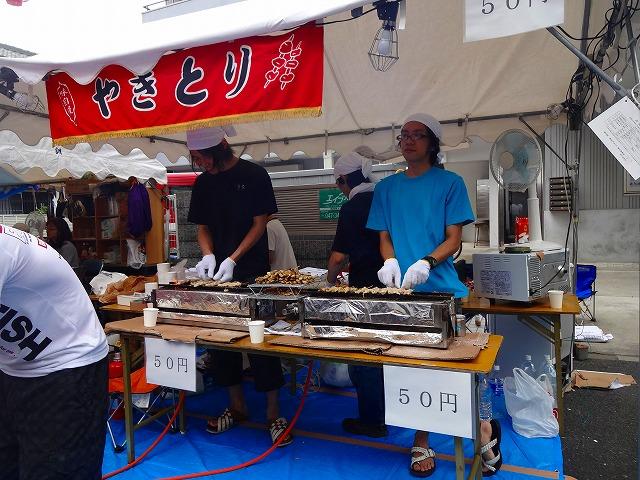 2014 新松戸祭り (36)