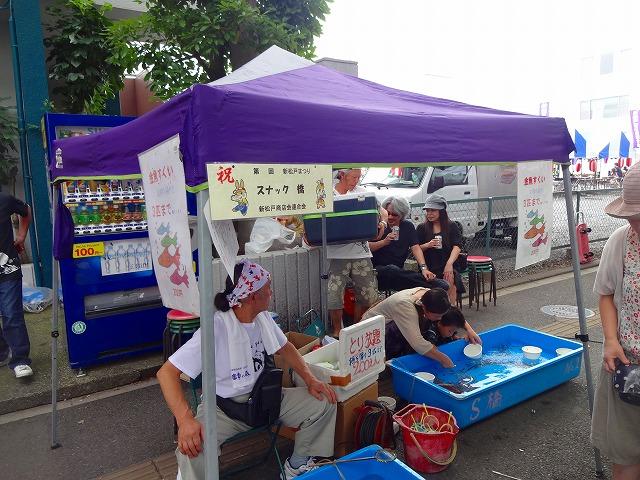 2014 新松戸祭り (41)